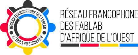 Le  Réseau Francophone des Fablab d'Afrique de l'Ouest (ReFFAO)