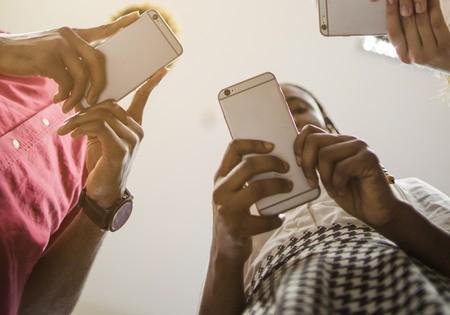 Vendredi lecture : numérique, économie et Afrique au programme du mag d'Orange