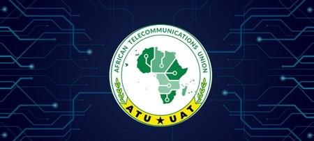 Découvrez les lauréats de l'Africa Innovation Challenge 2020