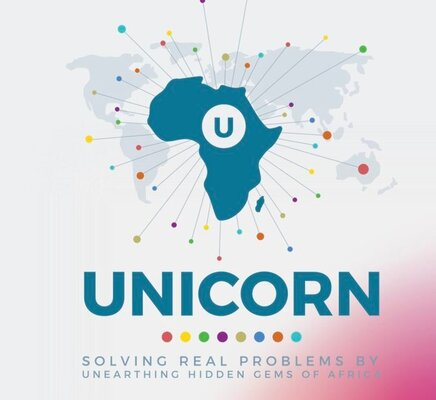 Appel à projets : programme d'incubation de licorne 2021