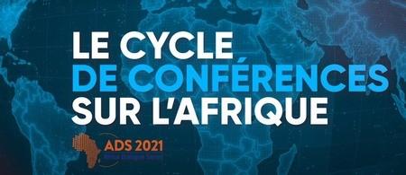 Cycle de conférences ONU - Art et culture : des solutions africaines pour le développement durable de l'Afrique