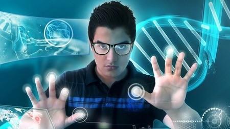 Est-ce que l'utilisation d'un VPN signifie la suppression d'un logiciel antivirus?