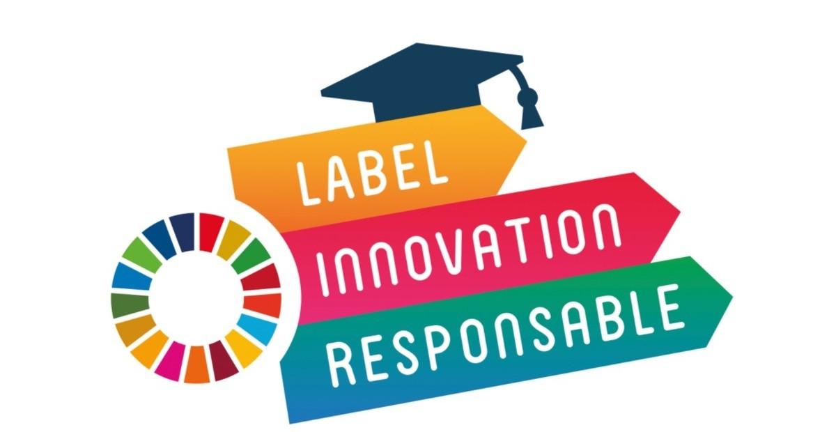 Label innovation francophone pour les établissements d'enseignement supérieur et de recherche