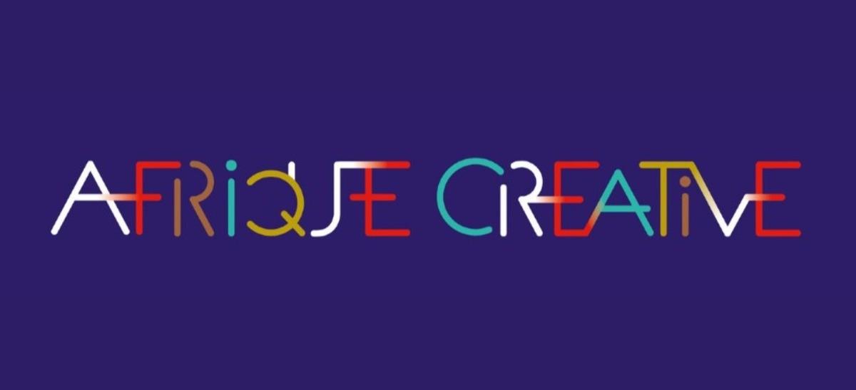 Candidatez au programme Afrique Créative (2nde édition)