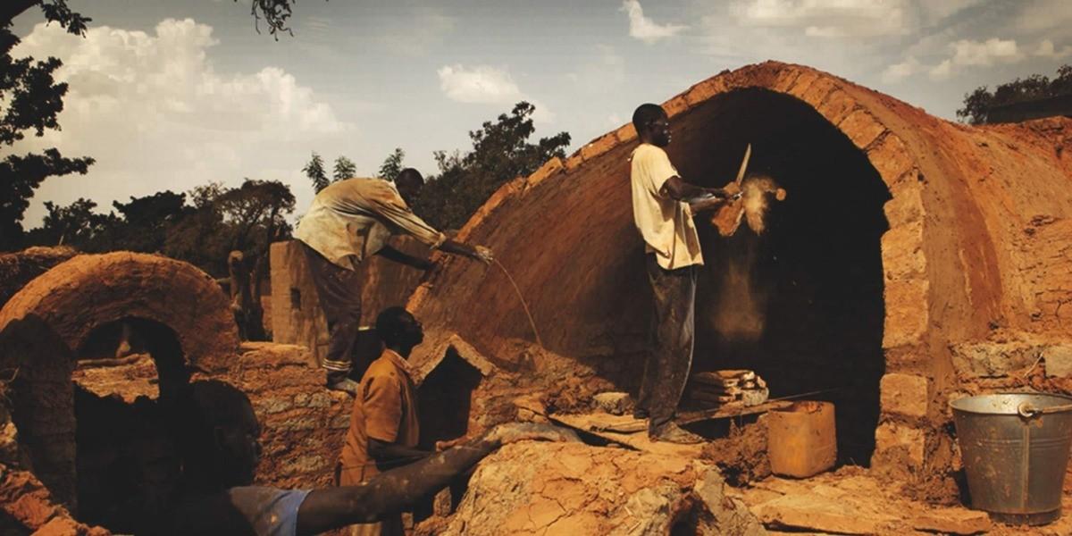 L'Innovation Contrainte par les Ressources (ICR) dans le secteur de la construction dans les pays en développement