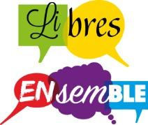 Libre Ensemble