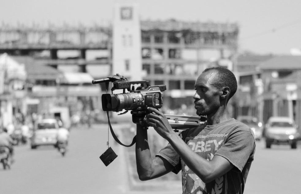 Médias et zone de libre-échange continentale africaine