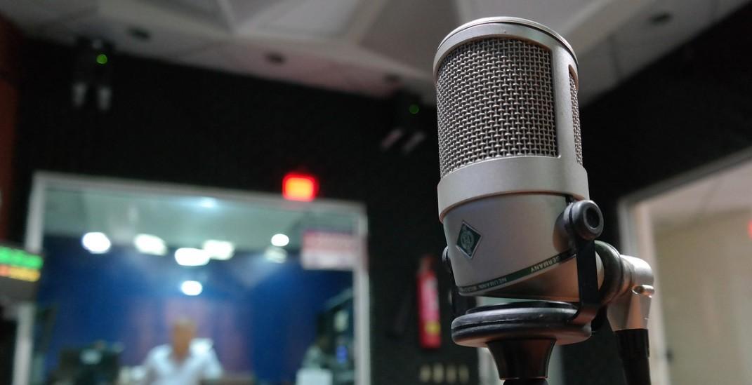 Lancement du 5e Prix francophone de l'innovation dans les médias
