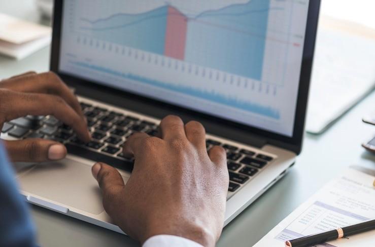 Selon les Nations Unies, l'économie numérique pourrait agir sur la réalisation des ODD