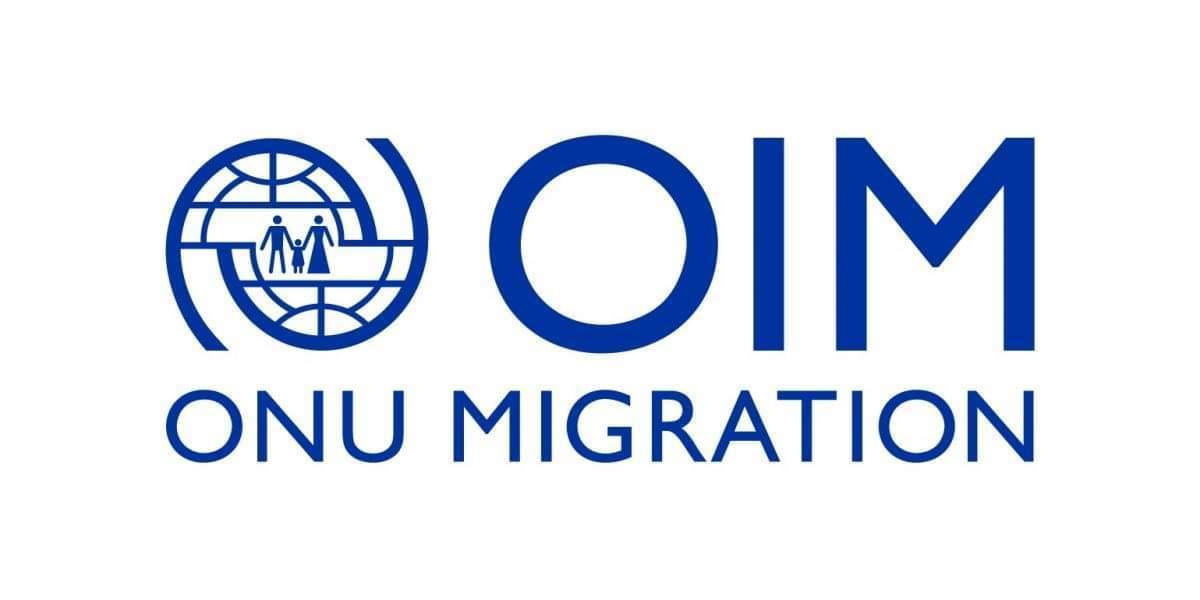 KUFANYA incubateur pour entrepreneurs migrants en Tunisie