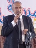 Cheikh Ahmed