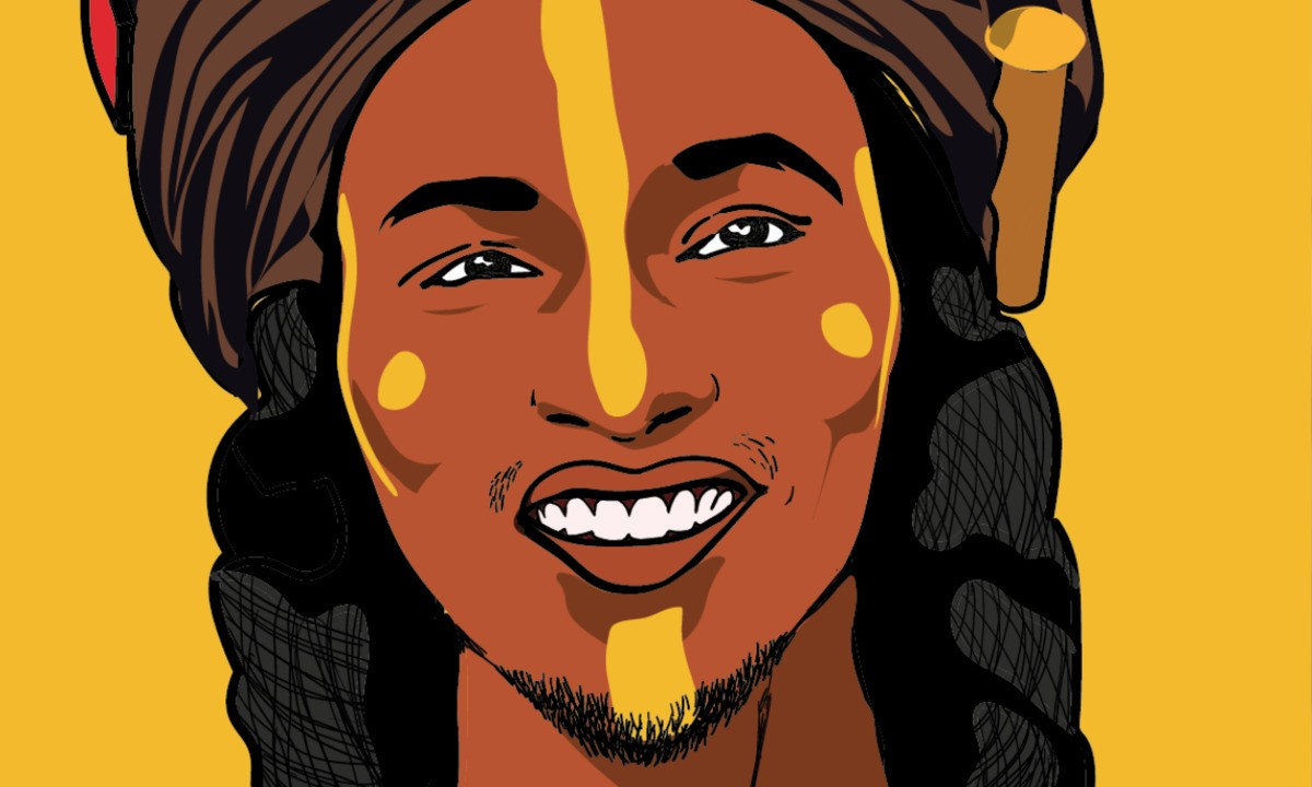 Les sagesses africaines : la sagesse peule, le pulaaku à votre table