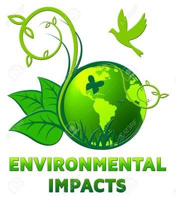 FORMATION sur la « prise en compte des enjeux environnementaux et sociaux dans le développement des projets et programmes en Afrique 3ème édition