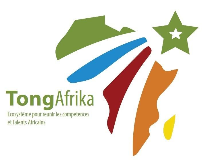 C'est quoi Tongafrika ?