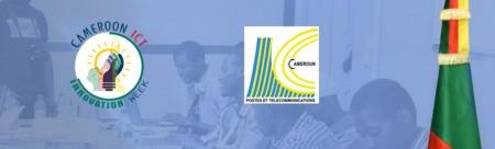 Cameroun : 2ème édition de la Semaine de l'Innovation Numérique & concours national du meilleur projet TIC