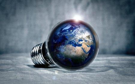 10ème édition du Prix Orange de l'Entrepreneur Social en Afrique et au Moyen-Orient