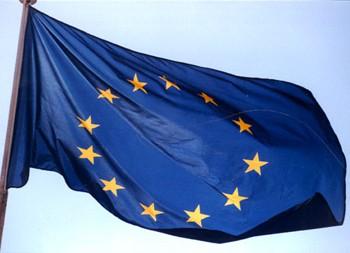 Nouveau rapport de la Banque d'Investissement Européenne - Afrique
