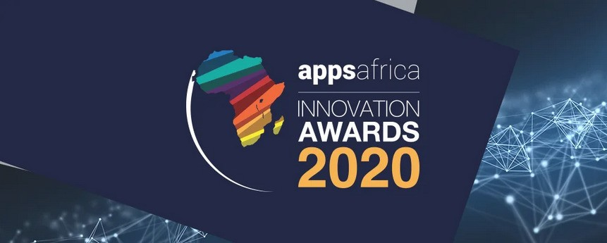 AppsAfrica Innovation Awards 2020