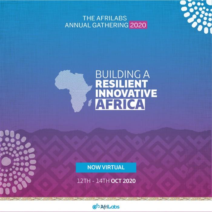 6ème édition du rassemblement annuel d'AfriLabs