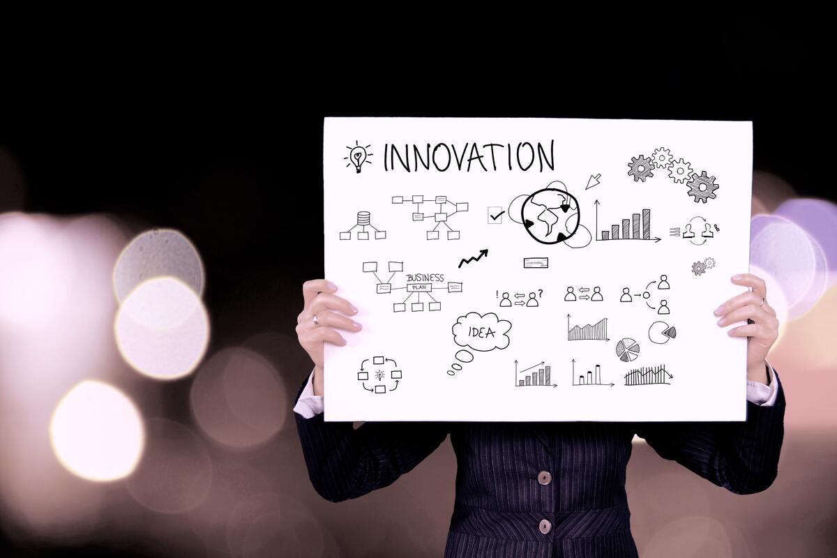 Concours « MEA SEED Challenge » lancé par Orange Ventures