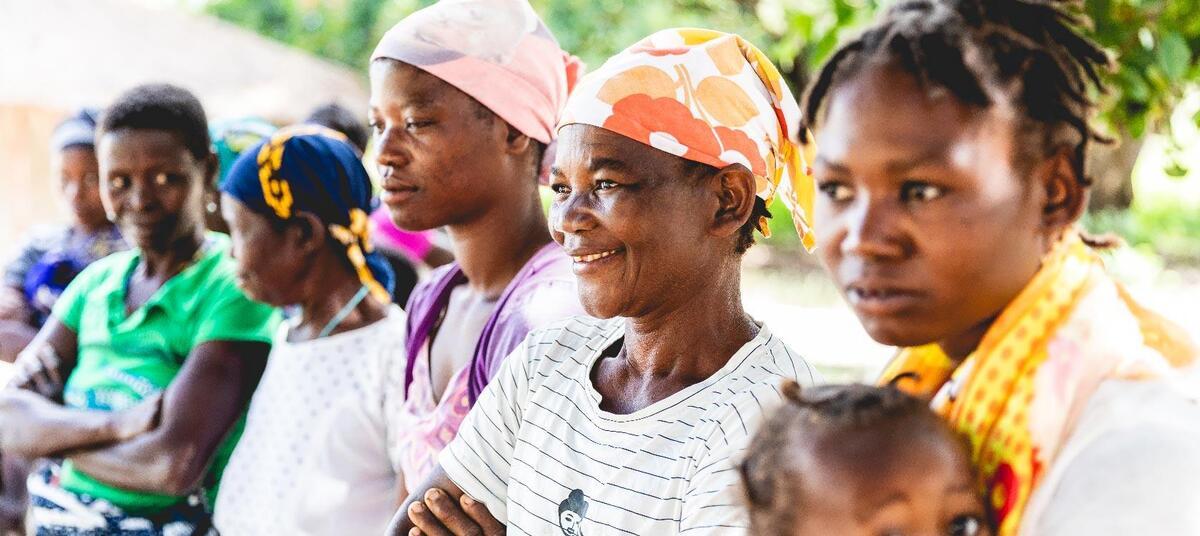 [AFD] Fonds de soutien aux organisations féministes (FSOF) pour 2020, 2021 & 2022