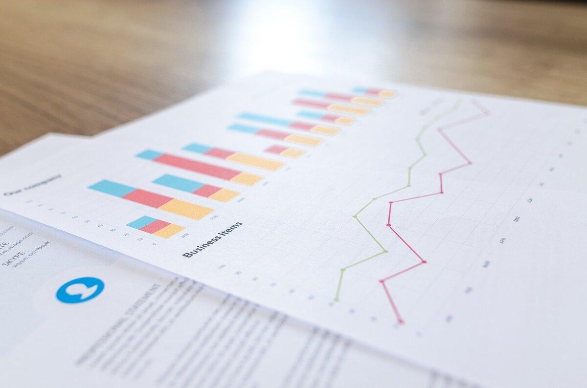 [Résultat pour l'année fiscale 2020] : Soutien financier de la Société Financière Internationale (IFC) en 2020