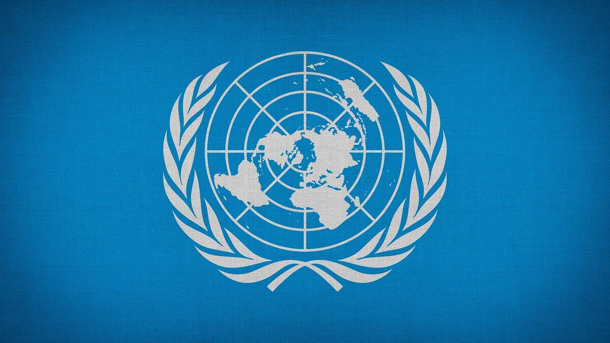 Recommandations des membres du Conseil consultatif de l'ONU : mieux reconstruire le monde de l'après-Covid-19