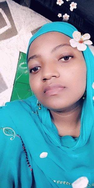 Masnough Hassane
