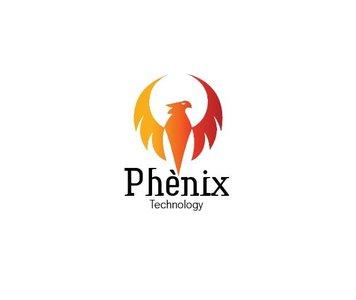 Phénix  Technology  SARL