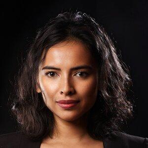 Hasina Razafindratandra