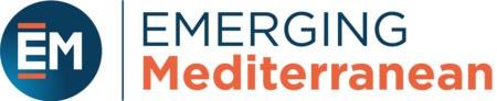 Lancement officiel de la 1ère édition du programme EMERGING Mediterranean, un tremplin pour l'émergence de leaders de la Tech For Good en Méditerranée