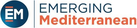 Lancement officiel du deuxième cycle EMERGING Mediterranean,  le programme tremplin pour l'émergence des leaders de la Tech For Good en Méditerranée