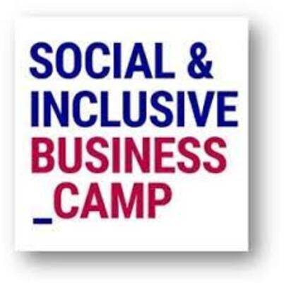 Lancement de l'appel à projets du Social & inclusive business camp à destination des entrepreneurs africains