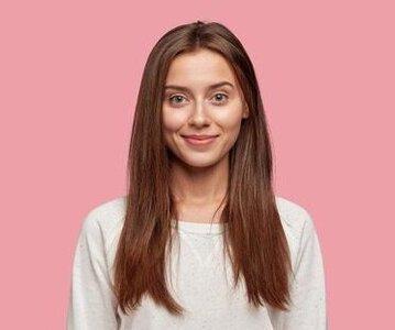 Amelia Emma
