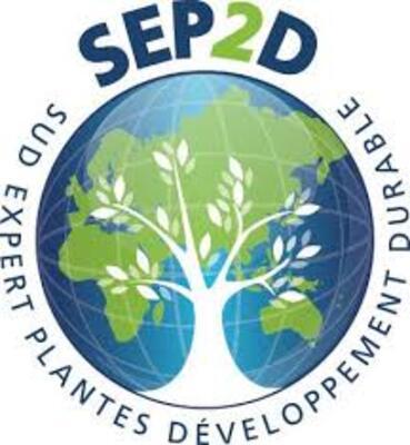 SEP2D organise un atelier virtuel sur la biodiversité végétale, les 10 et 11 février 2021