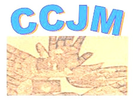 Une formation gratuite en TIC offerte par le CCJM aux populations de Bafoussam (Ouest-Cameroun)