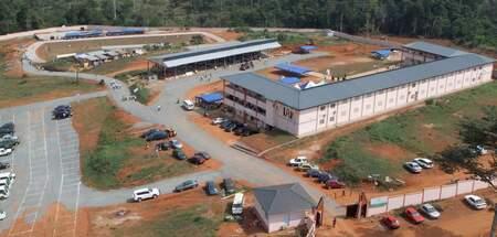 Vulgarisation des TIC : l'IAI forme près de 400 000 personnes défavorisées au Cameroun