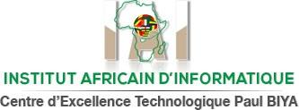 Appel d'offres d'inscription en stages académiques spéciaux à l'IAI-Cameroun pour primer les meilleurs projets numériques