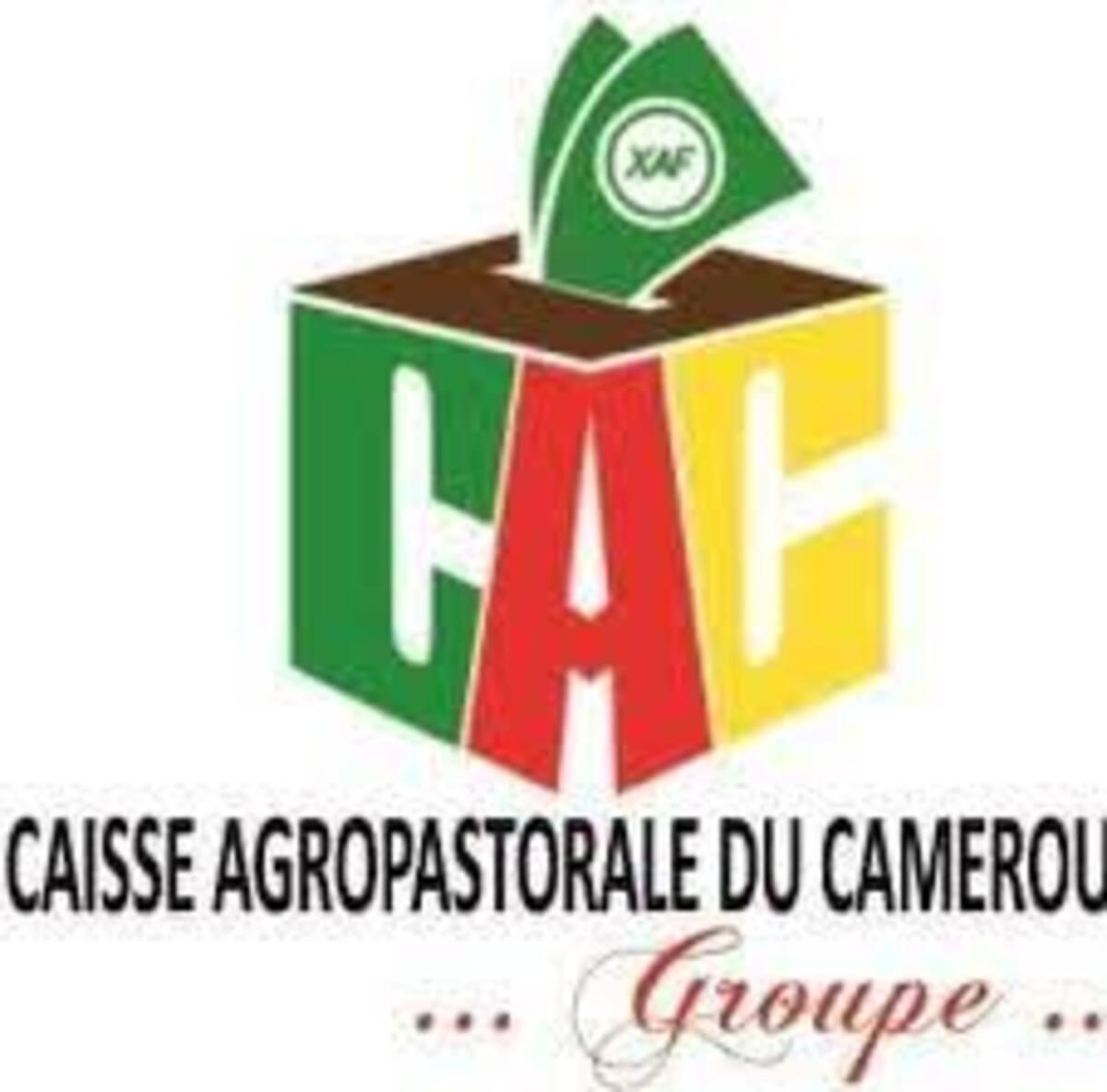 Appel à l'enrôlement à la Campagne 1 000 000 de membres actifs aux activités agropastorales au Cameroun de la CAC Groupe