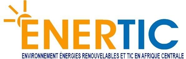 Appel à candidatures : ENERTIC forme 100 jeunes à l'énergie solaire au Cameroun