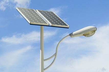 ''Construction des cafés-lumière'' : le nouveau projet d'électrification rurale par l'énergie solaire pour le REFELA-Cam