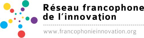 Le réseau francophone de l'innovation